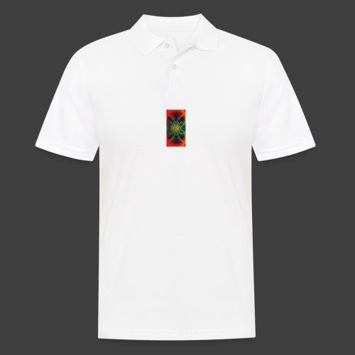 Carb - Men's Polo Shirt