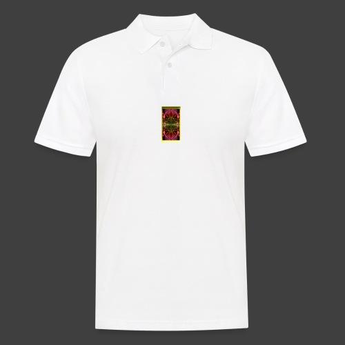 Pure Gold - Men's Polo Shirt