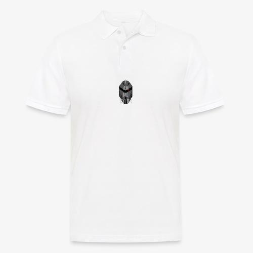 I am not a Cylon - Poloskjorte for menn