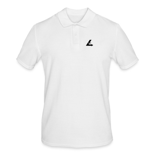 LORE - Polo Homme