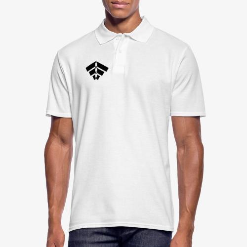 сика - Men's Polo Shirt