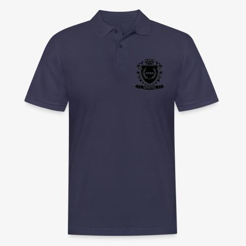 Trzymaj Fason - Koszulka polo męska