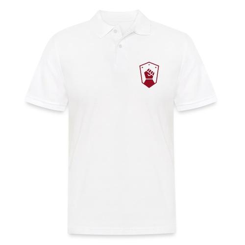 Republik of Mancunia - Men's Polo Shirt
