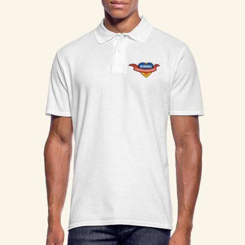 Kirmes Sieboldshausen - Männer Poloshirt