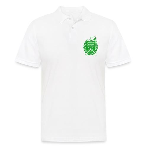 Schützenverein Großemast Klosterhook - Männer Poloshirt