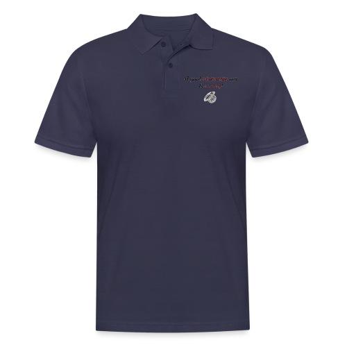 domsub-clothing.com - Men's Polo Shirt
