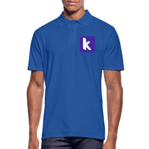 Classic - Men's Polo Shirt