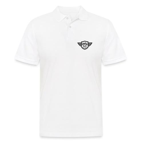 vx800.de Clubmotiv - Männer Poloshirt