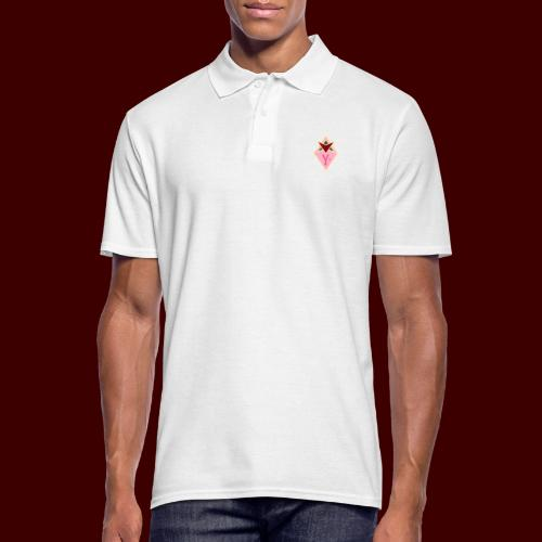 Y bm - Polo Homme