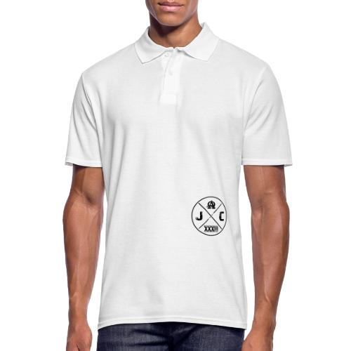 JC 33 - Männer Poloshirt