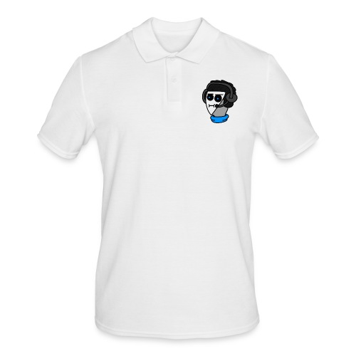 Trytix wut - Men's Polo Shirt