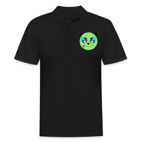 Weboy - Men's Polo Shirt