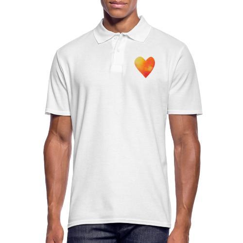 HeartWhisper Sissy`sCollection - Männer Poloshirt