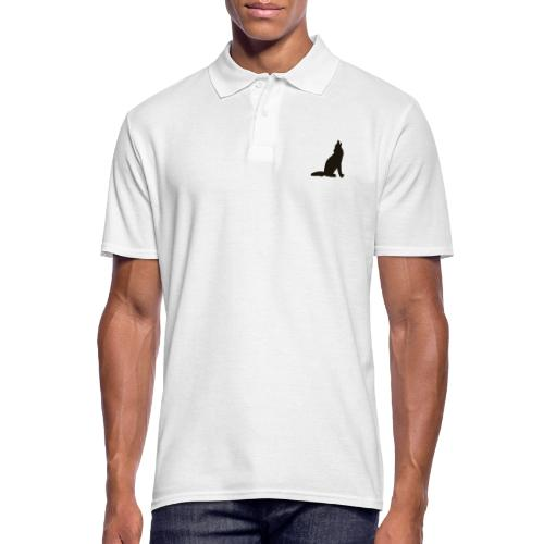 Wolf Pack - Men's Polo Shirt