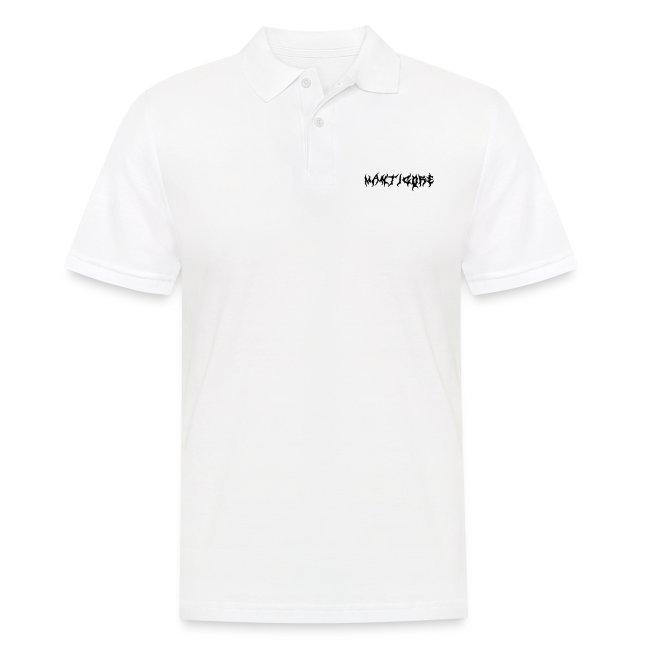 Mantigore Logo Black
