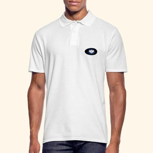 AMH Symbol - Männer Poloshirt
