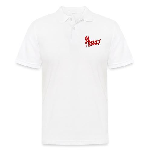 TSHIRT MEMBER - Männer Poloshirt