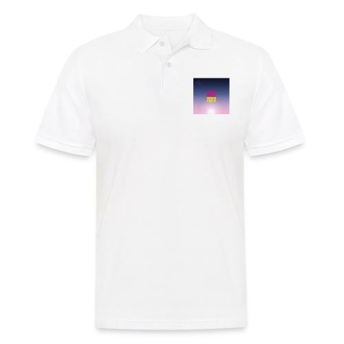 T-shirt dam Skärgårdsskrattet - Pikétröja herr