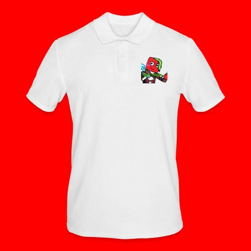 13392637 261005577610603 221248771 n6 5 png - Men's Polo Shirt