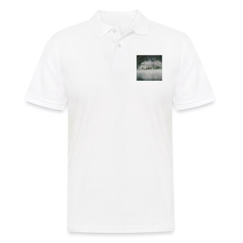 MAGICAL GYPSY ARMY SPELL - Männer Poloshirt