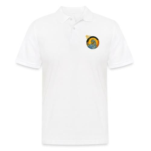 Catch - Zip Hoodie - Men's Polo Shirt