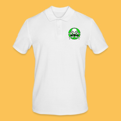Felpa, maglia F1 KBK - Polo da uomo