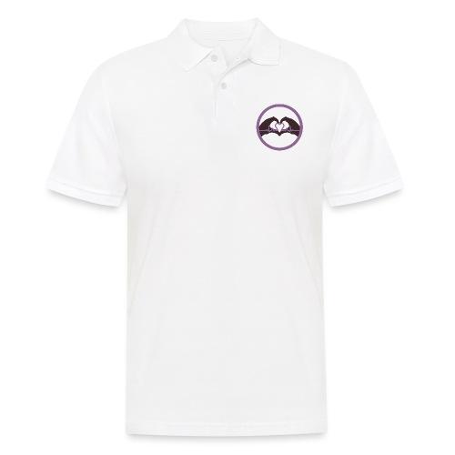 Logo ASC - Polo Homme