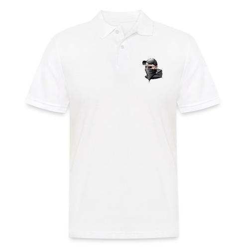 Ultras - Männer Poloshirt