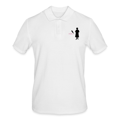 Dolores Ombrage - Polo Homme