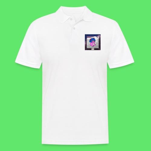 le nice girl - Men's Polo Shirt