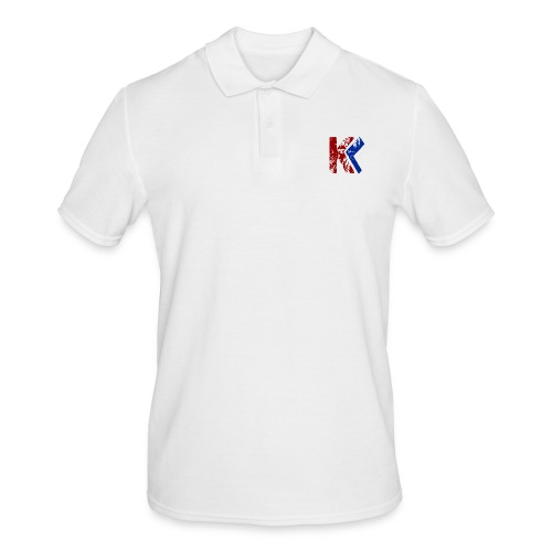 KL - Polo Homme