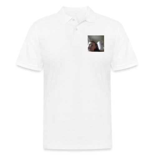 photo - Men's Polo Shirt