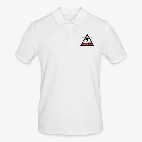 seshboy - Men's Polo Shirt
