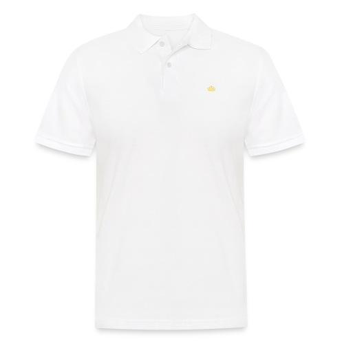 AOS - Männer Poloshirt