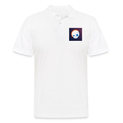 6961 2Cgnoggin 2016 - Men's Polo Shirt