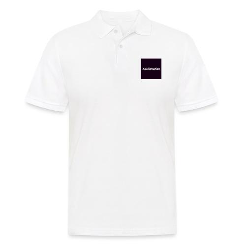 XXXTentacion T-Shirt - Men's Polo Shirt
