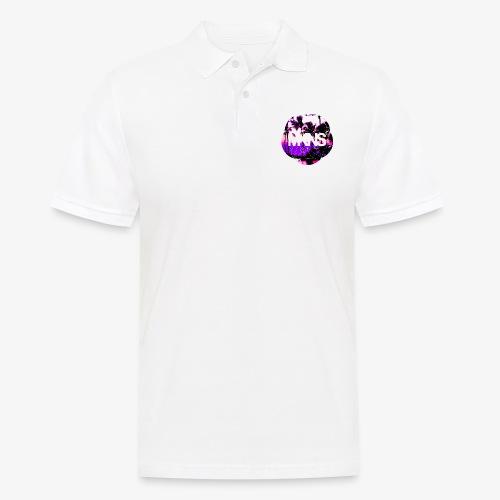 MKNS0005 - Männer Poloshirt