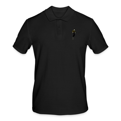 Little Tich - Men's Polo Shirt