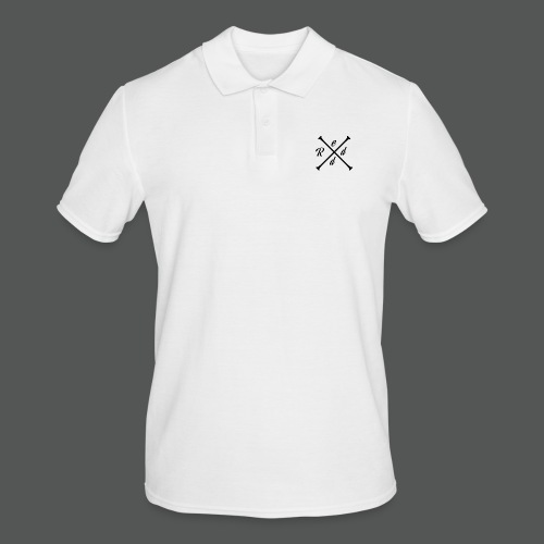 Redd X Original - Men's Polo Shirt