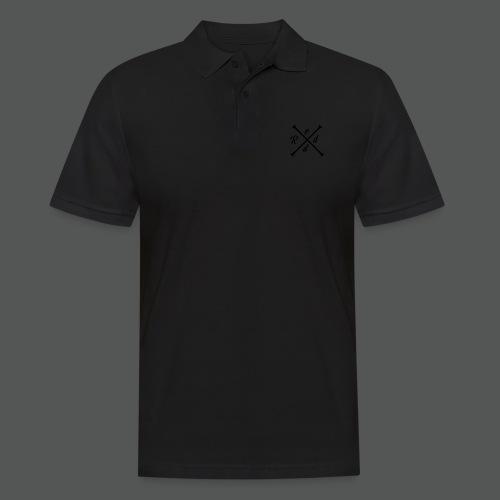 Redd X Original - Men's Polo Shirt