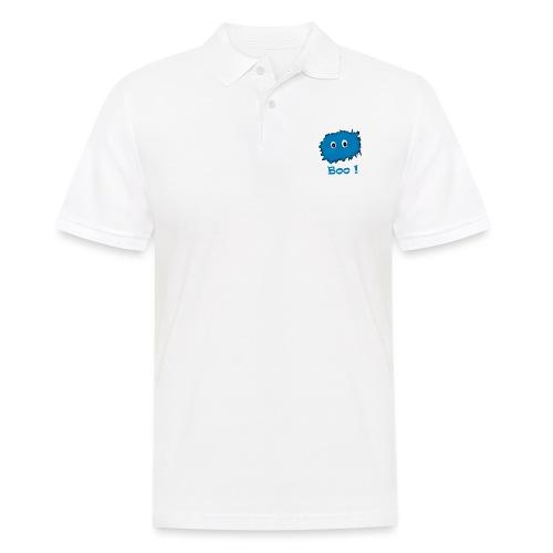 Boo! - Men's Polo Shirt