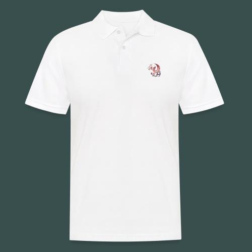 tigz - Männer Poloshirt