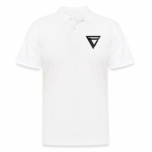 Saint Clothing T-shirt | MALE - Poloskjorte for menn