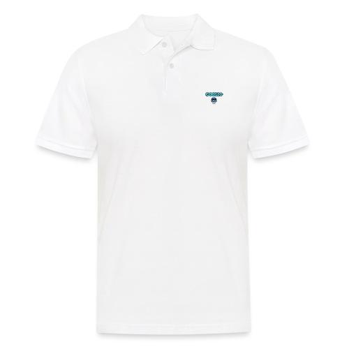 Coolio - Boy - Männer Poloshirt