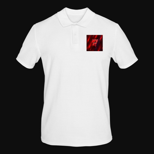 NFGYT - Men's Polo Shirt