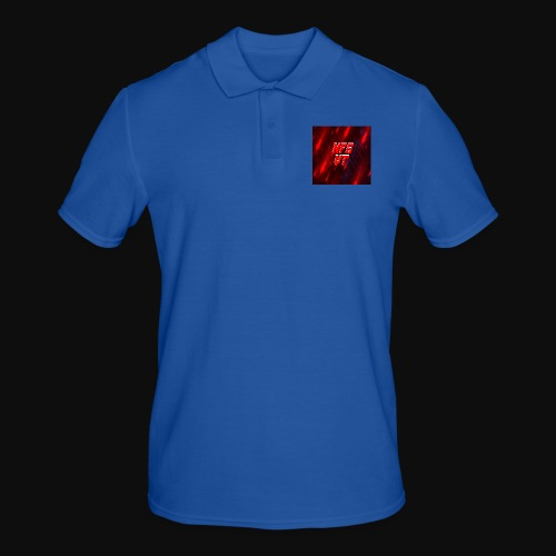 NFGYT - Men's Polo Shirt