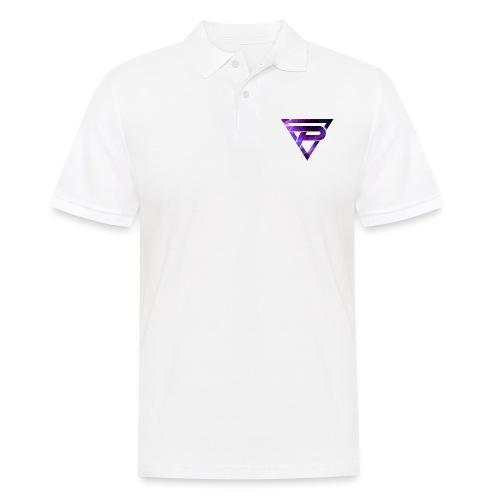 Limitless - Men's Polo Shirt