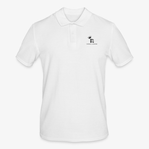 Ruthless Long sleeve shirts - Men's Polo Shirt