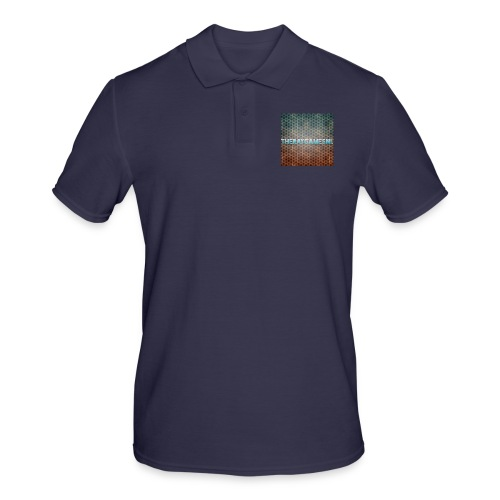 TheRayGames Merch - Men's Polo Shirt