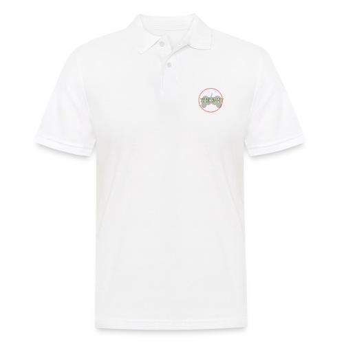 MKT - Men's Polo Shirt